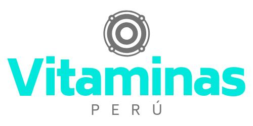 Vitaminas Peru
