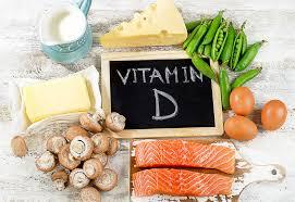 ¿Donde venden Vitamina D en Lima Peru